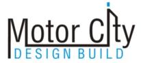 Motor City Design Build