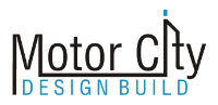 Motor City Design Build